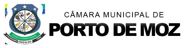 Câmara Municipal de Porto de Moz